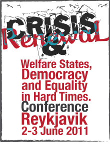 Crisis&Renewal