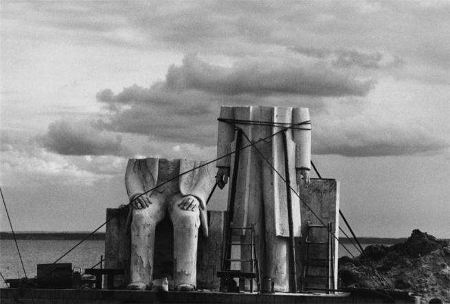 Symposium: Nordic Cold War Cultures – Ideologies, Exchanges, Representations