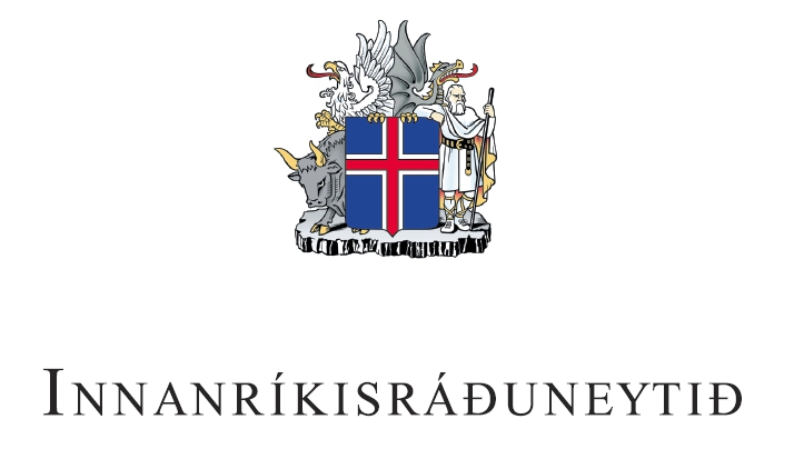 Reykjavíkurborg