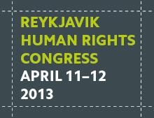 HumanRightsCongress